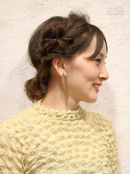 MAGNOLiA MISATOさん