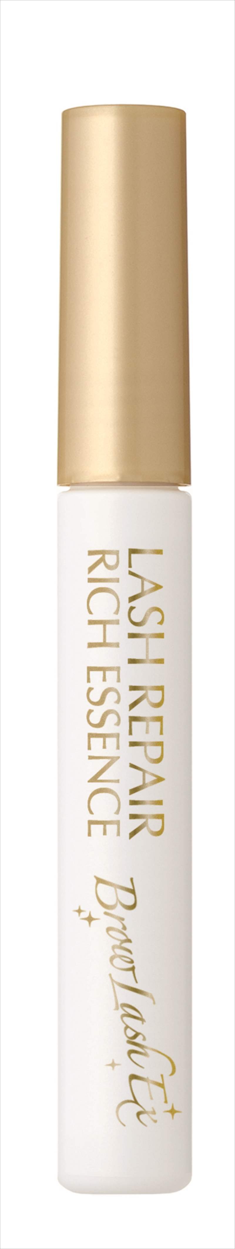 ブロウラッシュEX ラッシュリペア リッチエッセンス<まつげ美容液>の本体写真