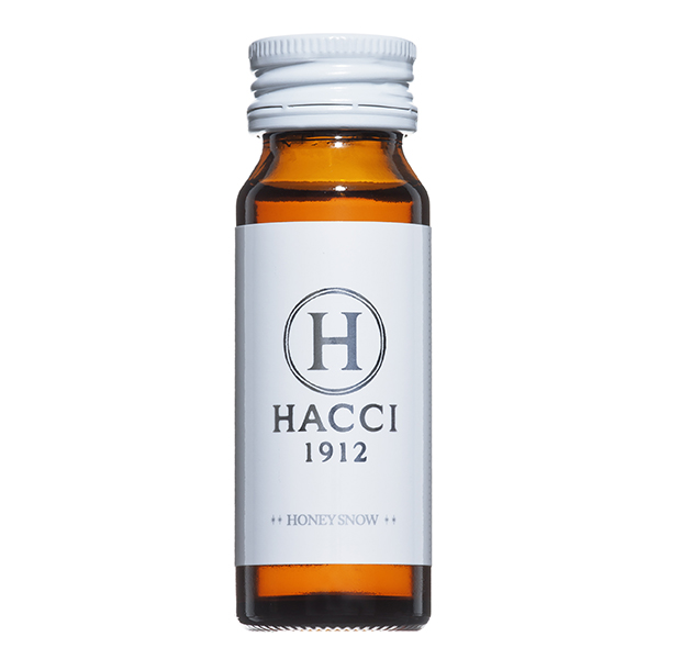 HACCI ハニースノー