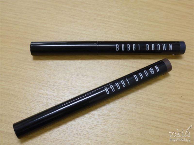 ボビイ ブラウン ロングウェア クリーム シャドウ スティックの画像1