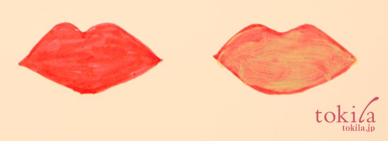 MAC 2016秋新色 グッド ラック トロールズ  リップスティック3 色だし