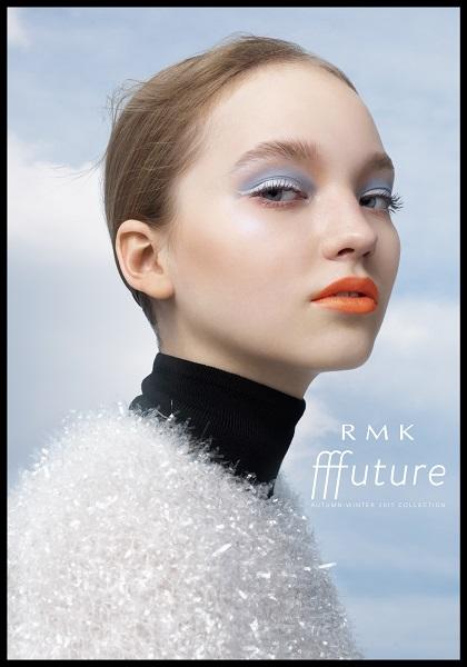 FFFuture コレクション イメージ