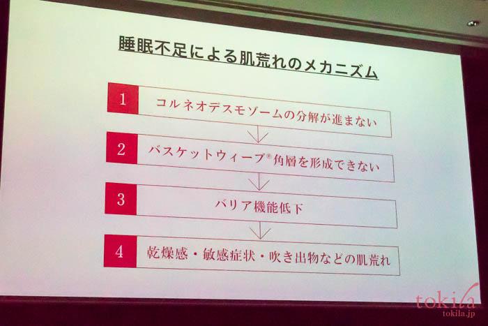 ディセンシアディセンシーエッセンス発表会スライド画像3