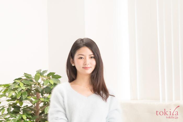 日中美容研究家濱田文恵さん