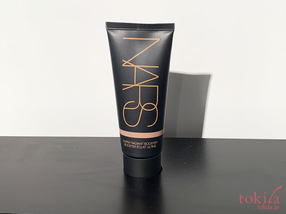 NARS 2019SS スーパーラディアントブースター