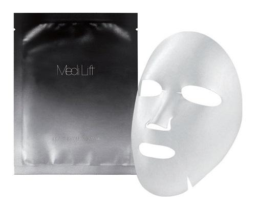 メディリフト スキンタイトニングマスク