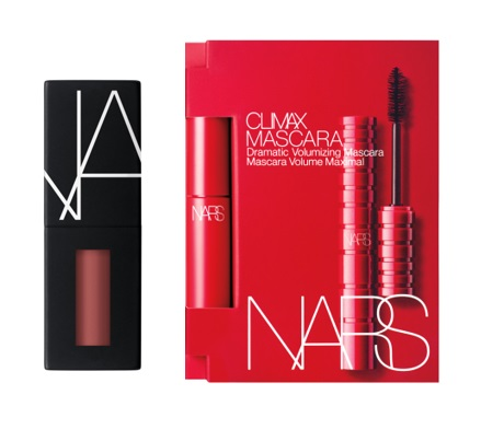 NARS フェースキット
